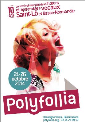 affiche_polyfollia_0
