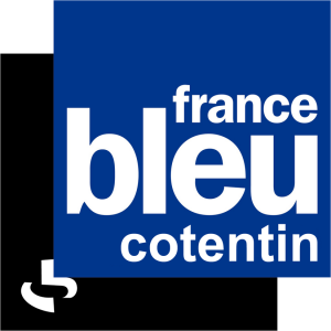 France Bleu Cotentin, en direct de Polyfollia