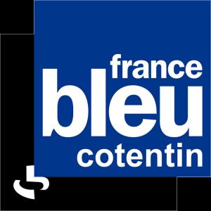 France Bleu Cotentin, en direct de Polyfollia