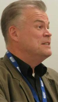 Reijo Kekkonen